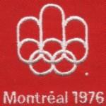Montreal Symbol sml